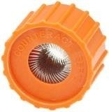 18mm Cartridge for MD Stud Brush