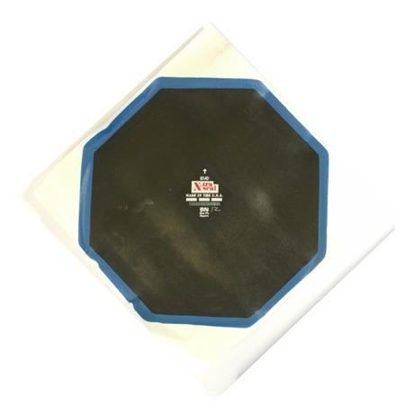 Cross-Ply Patch BN12 (6ply) 305 mm