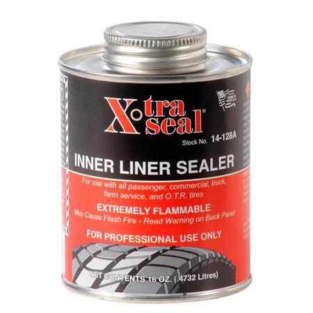 Inner Liner Sealer 0.47 l