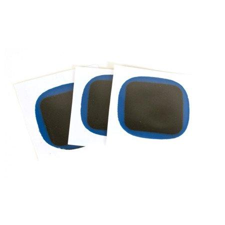 Universal Patch - Mini Square 38 mm (box 50pcs)