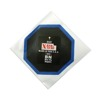 Cross-Ply Patch BN5 (2ply) 135 mm