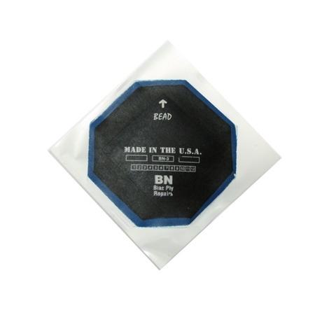 """Wkład BN3(2w)""""EURO"""" diagonalny 89mm"""