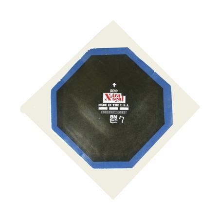 """Wkład BN7(3w)""""EURO"""" diagonalny 165mm"""